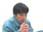 IMG_2082大牟田小.jpg