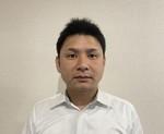 西原支店長顔写真 (002).jpg